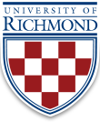 University of Richmond - University Catering