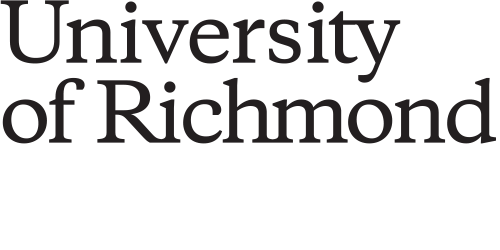 University of Richmond Magazine