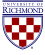 University of Richmond Shield